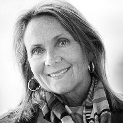 Kathleen Macneil