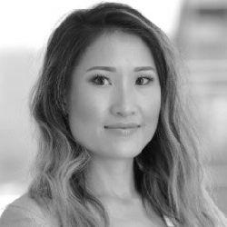 Jeannie Vu