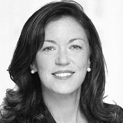 Lori Cronin