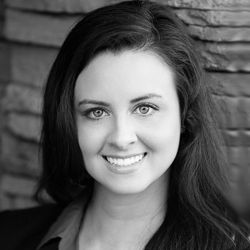 Nicole Morse