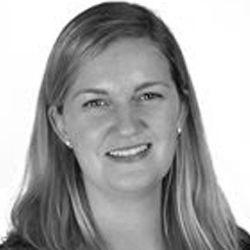 Lauren Shurtleff