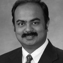 Deepak Sulakhe