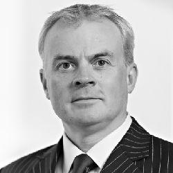 James Maunder-Taylor