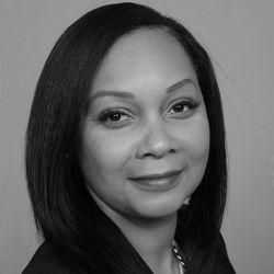 Tanicia Jackson