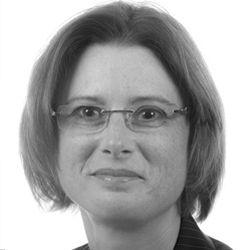 Dr. Nicole Lux