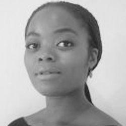 Hanna Osundina