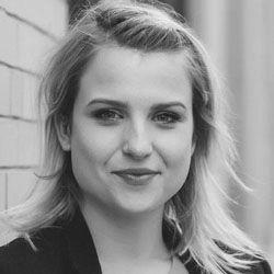 Joelle Jahn
