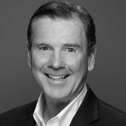 Peter Worstell