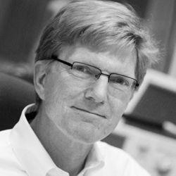 Douglas Crawford, PhD