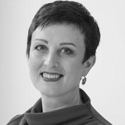 Caterina Polidoro