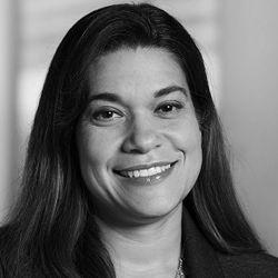 Marissa Vasquez