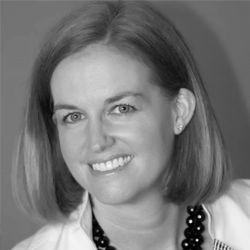 Amanda Koenig Stone