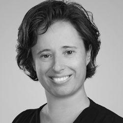 Rachel Horsch