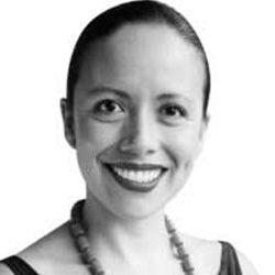 Paola Moya
