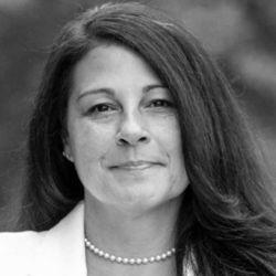 Loretta Cataldi