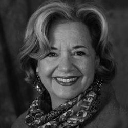 Rosemarie Sansone