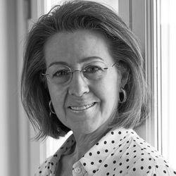 Cristina Garcia-Peri