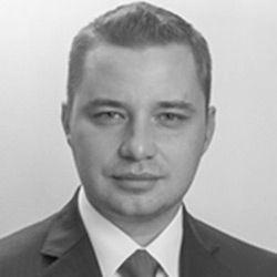 Sergey Rybak