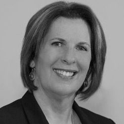 Margaret Offermann