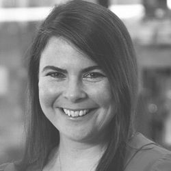 Angela McGarvey