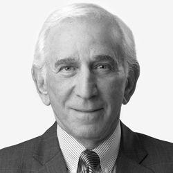 Herbert Weitzman