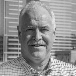 Jim Gaughan