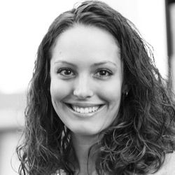 Brittany Gesner