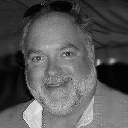 Greg Casten