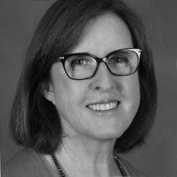 Carol Stricklin
