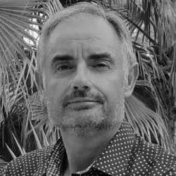 Pascal Lecoq