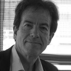 Gilles Cieza