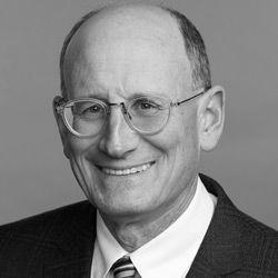 A.J. Robinson