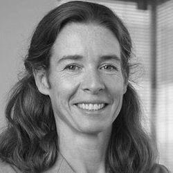 Sophie van Oosterom