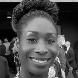 Phyllis Agbo