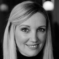 Lynsey O'Keefe