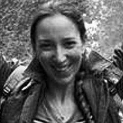 Katherine Rose