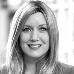 Kelly McEachern