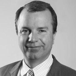Bert van den Hoek