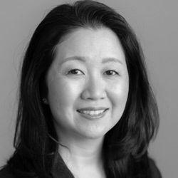 Ruth Hoang