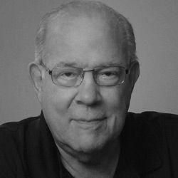 Gerald Guterman