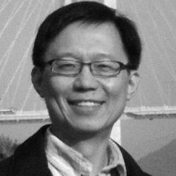 Chu Chang