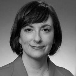 Elizabeth Lusskin