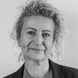 Christina Norton