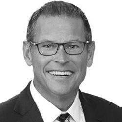 Brad Thoreson