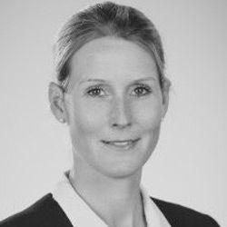 Dorothee Weidl