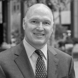 Craig Coppola