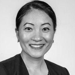 Theresa Kung