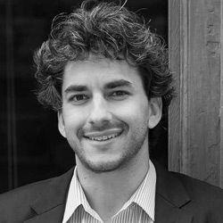 Jonathan Manheim