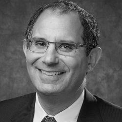 David Sternberg