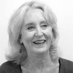 Sharon Woodworth
